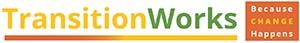 TranstionWorks final logo