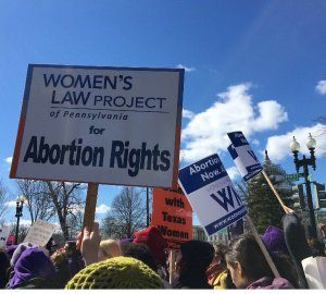 Womens Law Project for Abortion ...</a></p></blockquote><a class=